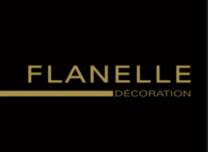 Flanelle Décoration